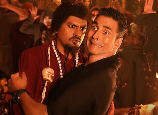 Housefull 4 Box Office Collections: The Akshay Kumar starrer Housefull 4 becomes the 10th highest opening weekend grosser of 2019