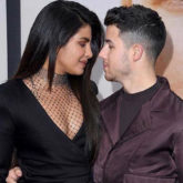 Husband Goals Nick Jonas watches movies of Priyanka Chopra Jonas when he misses her!