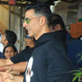 Inside Housefull 4's 'Promotion on Wheels' Akshay Riteish Bobby Kriti Pooja Part 1