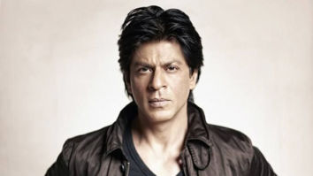 Is Shah Rukh Khan really doing Kill Bill Here is the truth