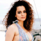 Kangana Ranaut will speak her own Tamil lines