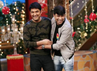 Kapil Sharma mocks Chandan Prabhakar and calls out his lie on Twitter!