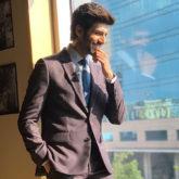 Kartik Aaryan talks about his struggling days, says he had no Plan B