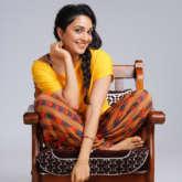 Kiara Advani starrer Indoo Ki Jawani rolls in Lucknow