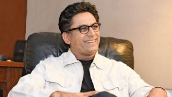 Neerja director Ram Madhvani's next will be a search for Kohinoor