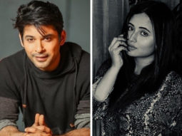 Bigg Boss 13: Siddharth Shukla and Rashami Desai's conflict is densing up