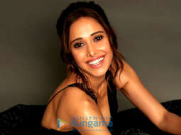 Celebrity Photo Of Nushrat Bharucha
