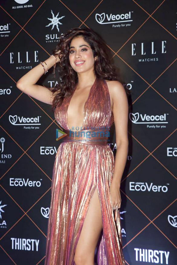 Photos Celebs grace 'Elle India Beauty Awards 2019'1 (3)