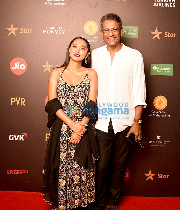 Photos Celebs snapped at the 21st Jio MAMI Film Festival 20191 (6)