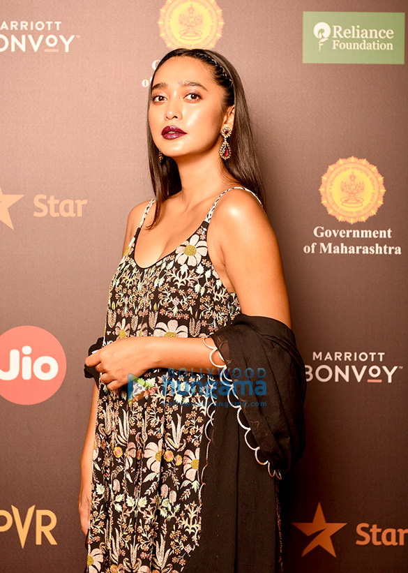 Photos Celebs snapped at the 21st Jio MAMI Film Festival 20191 (7)