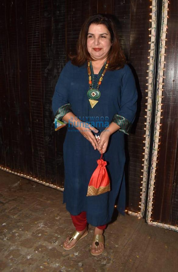 Photos Celebs snapped celebrating Karwa Chauth-0212 (2)