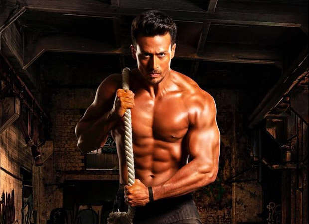 Post War Tiger Shroff's Baaghi 3 stunts to be amplified