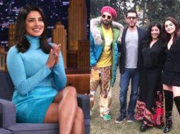 Priyanka Chopra Jonas to host multiple screenings of Gully Boy in Los Angeles!