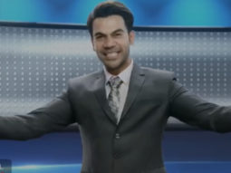 Rajkummar Rao aka Made in China's Raghu Mehta transforms into a teleshopping host (watch video)