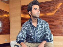 Rajkummar Rao recalls the time he had Rs. 18 in his bank account