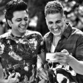 Housefull 4: Akshay Kumar and Riteish Deshmukh have a hilarious exchange in the new promo