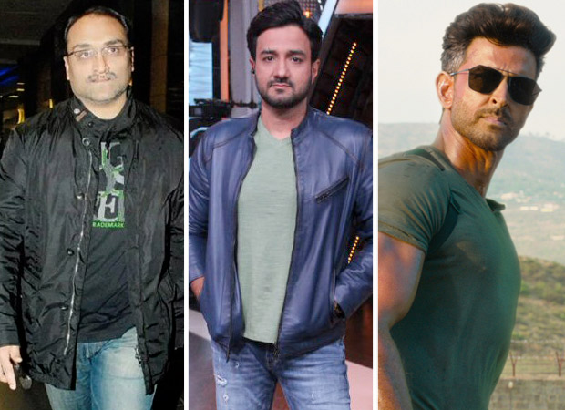 SCOOP! Aditya Chopra & Siddharth Anand to convert War into franchise like Mission Impossible starring Hrithik Roshan