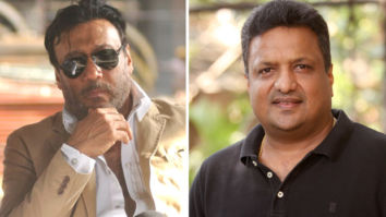 SCOOP! Here's why Jackie Shroff will not be seen in Sanjay Gupta's Mumbai Saga