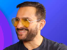 Saif On Working With Akshay Kumar Its Very Possible To Have A Nice Role With A Superstar