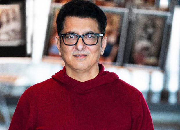 Sajid Nadiadwala gets invited to his school to discuss the strong educational messages in his films Chhichhore and Super 30