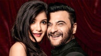Sanjay Kapoor reveals why Shanaya Kapoor did not go to a film learning institute