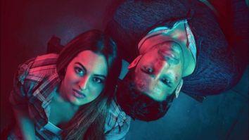 Sidharth Malhotra, Sonakshi Sinha, Akshaye Khanna starrer Ittefaq to release in China on October 25, 2019