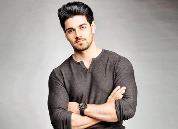 Sooraj Pancholi promises a confident act in an unconventional drama Satellite Shankar after debut in commercial potboiler Hero