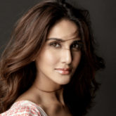 """Super thrilled with the love people have given me "" - Vaani Kapoor on the success of War"