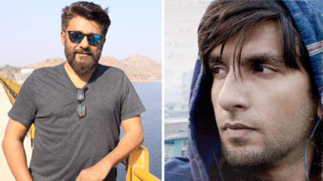 The Tashkent Files director, Vivek Agnihotri, says his film should have been India's entry to the Oscars instead of Gully Boy