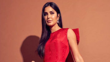 The men of Bollywood congratulate Katrina Kaif as she launches Kay Beauty