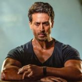 Tiger Shroff on War The director Siddharth Anand and the action directors kept my strengths in mind