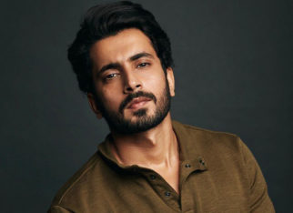 Ujda Chaman Sunny Singh recalls he reached the sets 3 hours prior to the others to get his look right