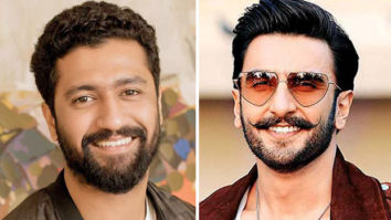 Vicky Kaushal wants to see Ranveer Singh locked up in the Bigg Boss house, here's why