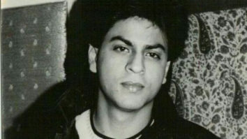 VIDEO: Shah Rukh Khan wins the internet in this throwback video from his anchoring days