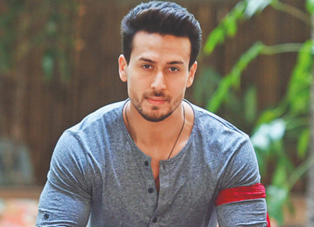 WAR: Tiger Shroff reveals the one shot fight sequence was tough to shoot