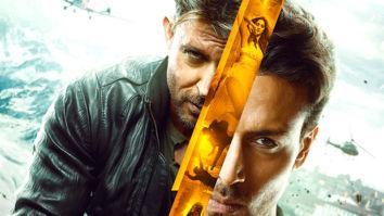 War Box Office Collections The Hrithik Roshan – Tiger Shroff starrer War beats Salman Khan's Sultan; emerges as the second highest all-time opening week grosser