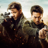 War Box Office Collections The Tiger Shroff – Hrithik Roshan starrer War becomes the second all-time highest opening weekend grosser