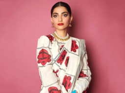 Who will star opposite Sonam Kapoor in Battle Of Bittora