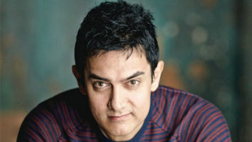 World Mental Health Week 2019: Aamir Khan says emotional hygiene is as important as physical hygiene