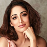 Yami Gautam appointed as the ambassador by her home state government for Global Investors' Meet