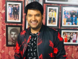 The Kapil Sharma Show: Udit Narayan reveals how much Kapil Sharma charges for each episode