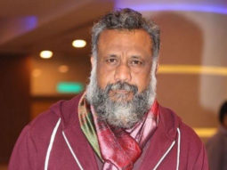Article 15 director Anubhav Sinha gets his Oscar