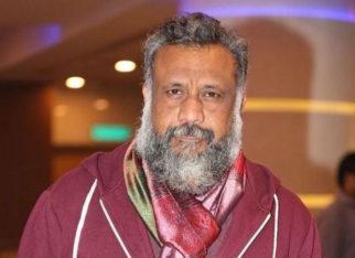 Article 15 director Anubhav Sinha gets his Oscar