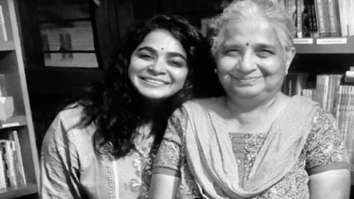 Ashwiny Iyer Tiwari to make a film on Infosys co-founder Narayana Murthy and his wife Sudha Murthy