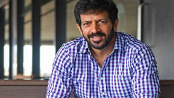 """If a character has toxic masculinity, that is not the problem,"" says Kabir Khan while talking about Kabir Singh"
