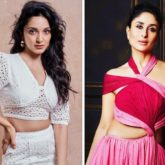 Kareena Kapoor Khan opens up on the Kabir Singh controversy and Kiara Advani's character in it