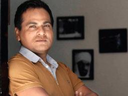 Bole Chudiyan director Shamas Nawab Siddiqui announces his next directorial titled Chalta Purza