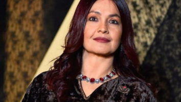 """""""Two years & ten months sober,"""" shares Pooja Bhatt as she writes a post on battling alcoholism"""