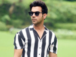 Rajkummar Rao reveals why he did not take up Karan Johar's Dostana 2