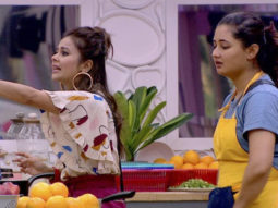 Bigg Boss 13: Netizens upset with Rashami Desai and Devoleena Bhattacharjee; here's why!